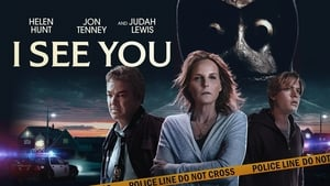I See You( vụ mất tích) 2019
