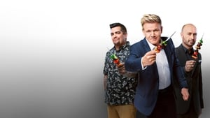 MasterChef USA: 9×8