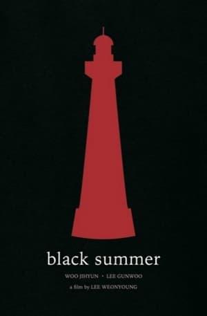 Black Summer (2017)