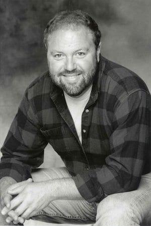 Kirk Trutner isTerry Furlong