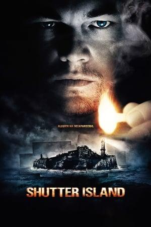 Shutter Island-Azwaad Movie Database
