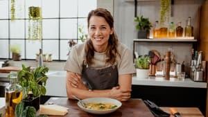 5 chefs dans ma cuisine Season 2 :Episode 21  Episode 21