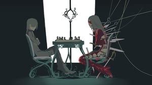 مشاهدة مسلسل Rin: Daughters of Mnemosyne مترجم أون لاين بجودة عالية