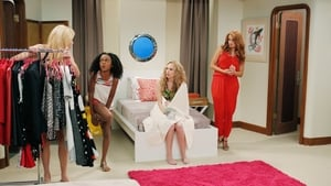 Jessie Season 4 Episode 11