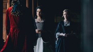 The Favourite (2018) Bluray 480p, 720p