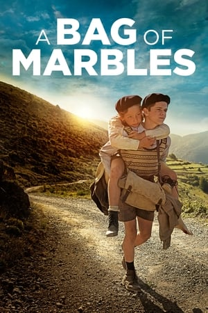 A Bag of Marbles (2018)