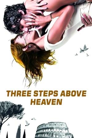 3 Metros sobre el Cielo