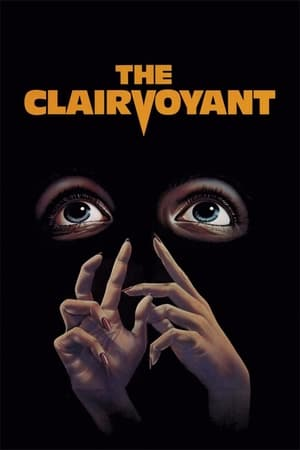 The Clairvoyant-Azwaad Movie Database