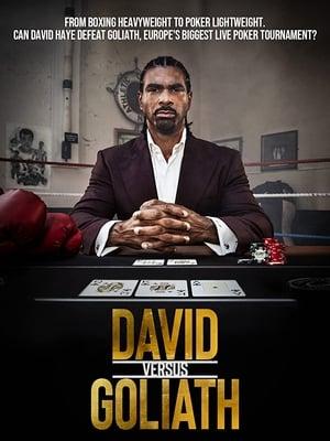David vs Goliath (2020)