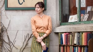 Watch The Bookshop 2017 Full Movie Online Free Streaming