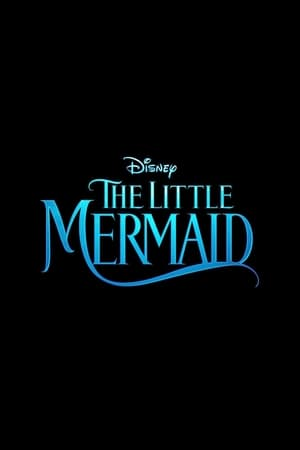The Little Mermaid-Daveed Diggs