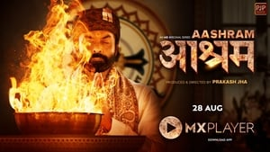 Aashram (2020) Dual Audio [Hindi+Bengali] WEB-DL [Season 01] Complete 720p