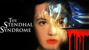 Das Stendhal Syndrom (1996)