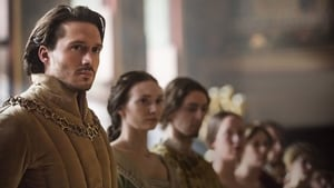 the white queen episode 4