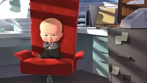Boss Baby streaming film italiano 2017