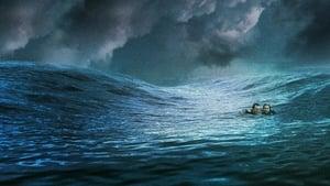 Open Water – Άγριος Ωκεανός