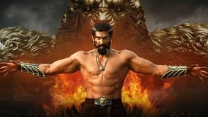 Baahubali 2: The Conclusion Full Movie Watch Online Free