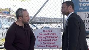 Ray Donovan Season 7 Episode 5