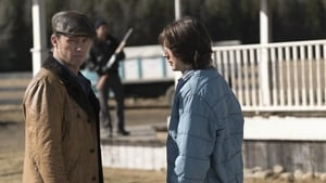 Fargo Season 2 Episode 5