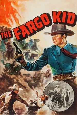 Image The Fargo Kid