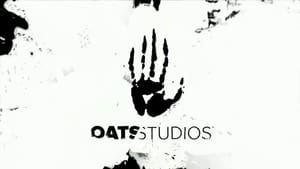 Oats! Studios. Volume 1 (2018)