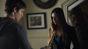 Vampire Diaries Saison 4 Episode 11 en streaming