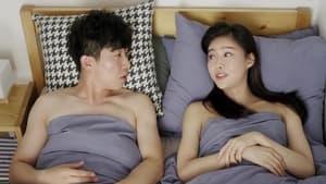 Watch Sex Plate 17 (2017)