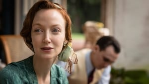 Indian Summers Saison 2 episode 7