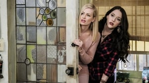 2 Broke Girls: 6×14