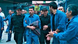 Enemigo íntimo Stagione 2 Episodio 25 Altadefinizione Streaming Italiano