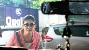Kanchana The Wonder Car (Dora) 2018 Hindi Dubbed Full Movie Watch Online