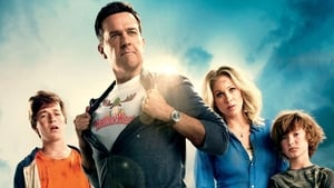 Vacation (2015) English Movies Watch Online Free