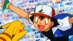Pokémon Season 1 :Episode 78  Fire and Ice