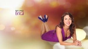Being Erica-Azwaad Movie Database