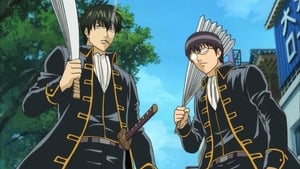 Gintama: Season 5 Episode 2