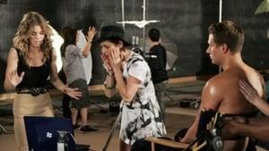 90210 Beverly Hills Nouvelle Génération: Saison 3 episode 16
