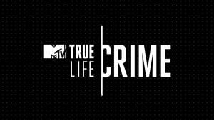 True Life Crime Online Lektor PL