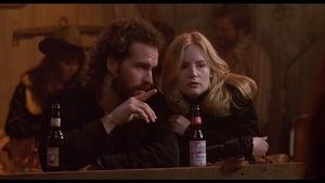 Fieberhaft – Undercover in der Drogenhölle (1991)