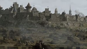 Watch S4E8 - The Tudors Online