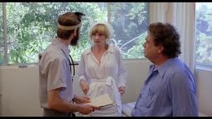 Microwave Massacre (1983)