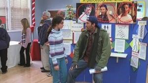 Las chicas Gilmore - Temporada 6
