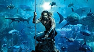 Watch Aquaman (2018) Online Free