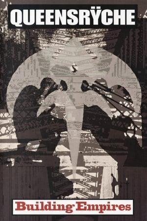 Queensrÿche: Building Empires