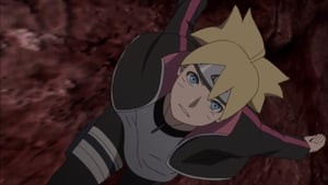 Boruto: Naruto Next Generations: 1×77