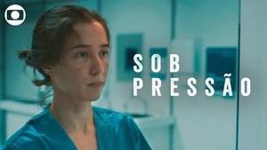 Sob Pressão – Plantão Covid