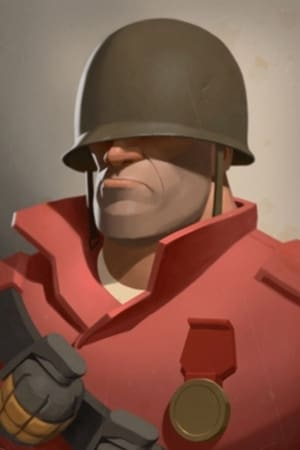 Meet the Soldier
