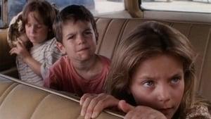 Vier Geschwister halten zusammen (1996)