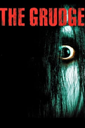 The Grudge-Azwaad Movie Database
