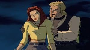 X-Men: Evolution saison 4 episode 4 streaming vf