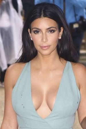 Películas Torrent de Kim Kardashian